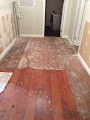 Bond Floors Before